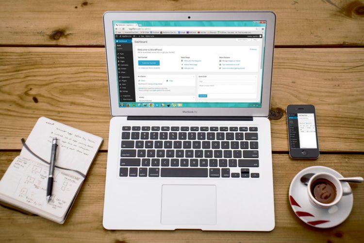 VPM Technologies Blog