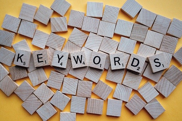 keywords research  digital marketing company in pune