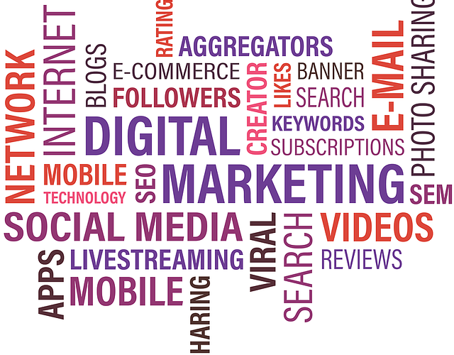 best digital marketing company in pune
