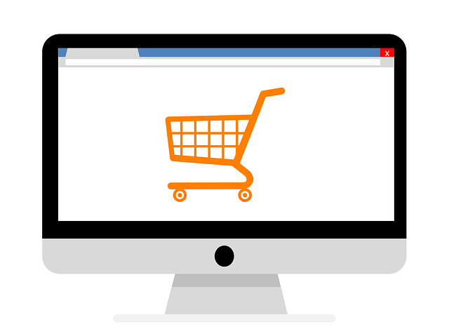 E-commerce website design company in pune