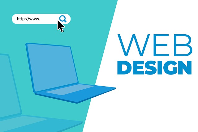 top web design companies in pune